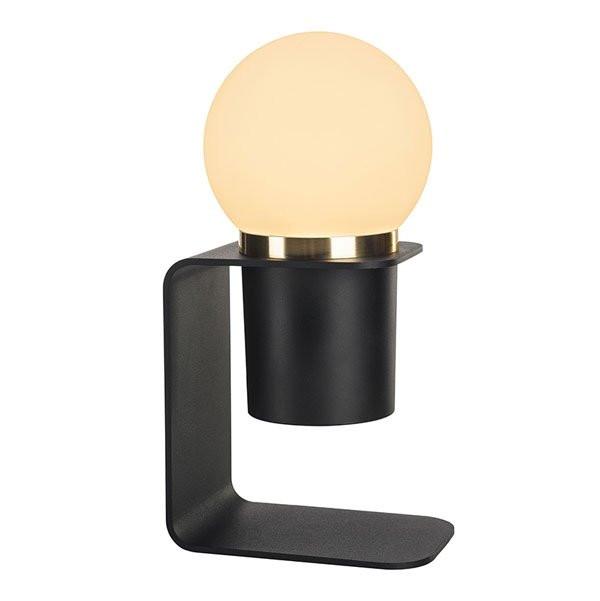 Luminaires chambre design TONILA, H22.3cm SLV