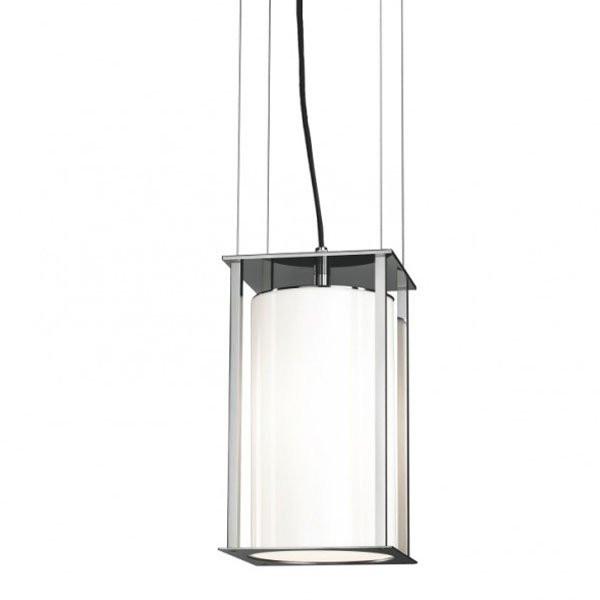 Luminaires de luxe extérieur PHOEBE, O20cm YOUNIQUE PLUS