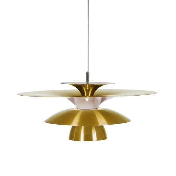 Luminaires chambre design PICASSO  BELID