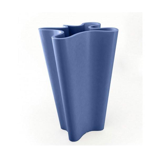Pots lumineux design BYE BYE, H70cm VONDOM