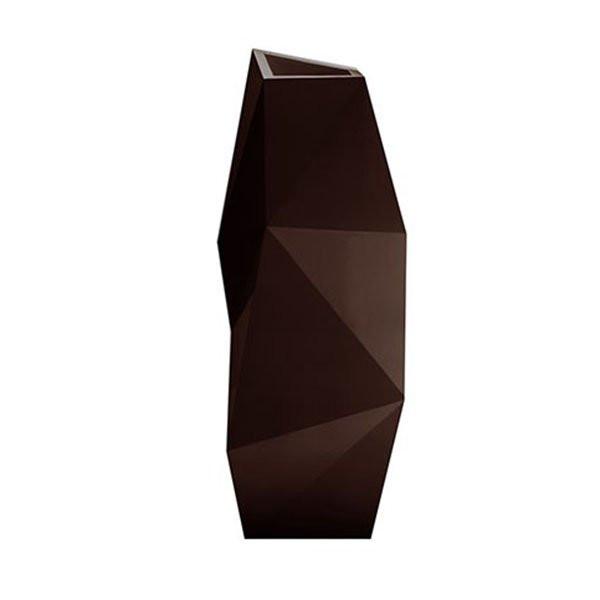 Décorations et pots  FAZ L, H159cm VONDOM