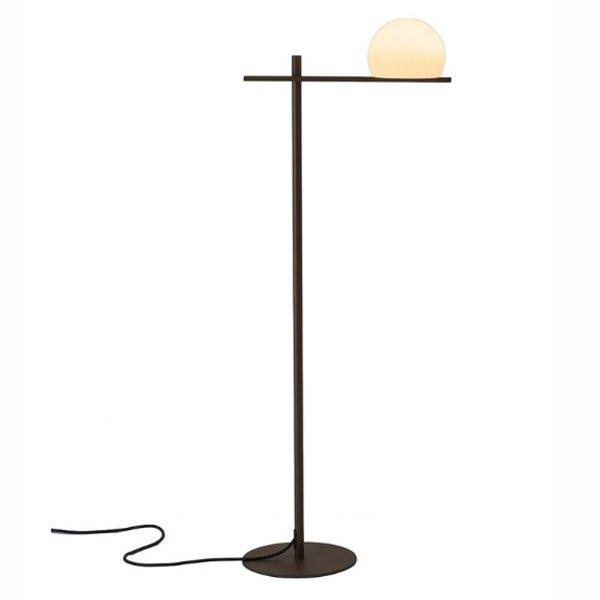 Luminaires de luxe extérieur CIRC, H117.4cm ESTILUZ Design