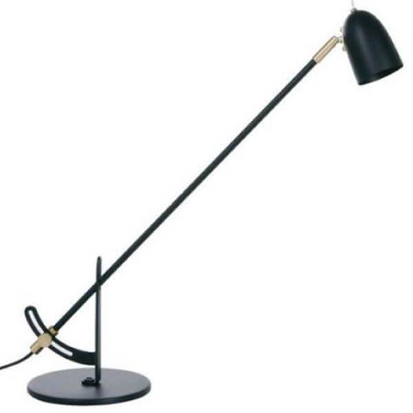 Luminaires chambre design RADIELL, H45.6cm BELID