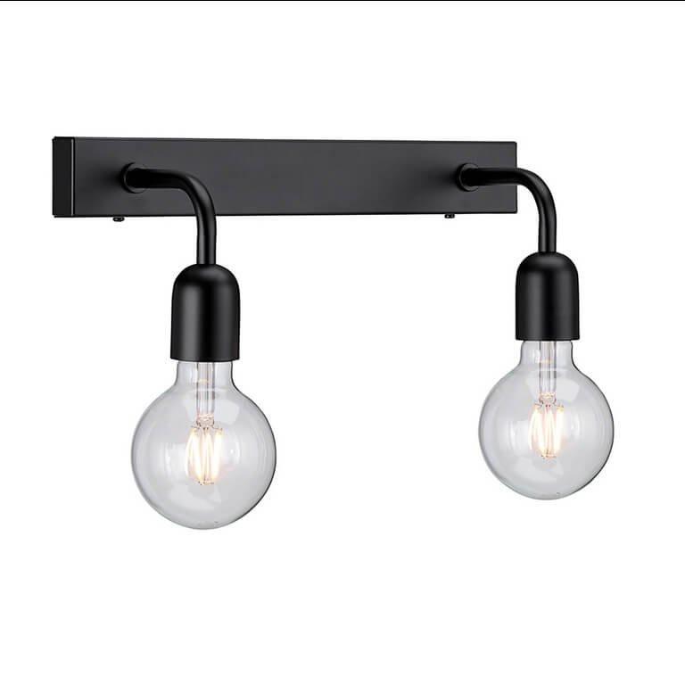 Luminaires chambre design REGAL  BELID