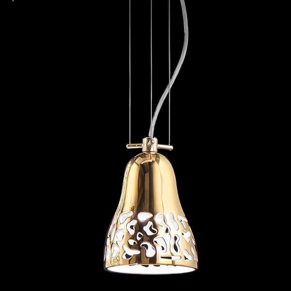 Luminaires entrée HALF MATRIOSKE S, H17cm Aldo BERNARDI
