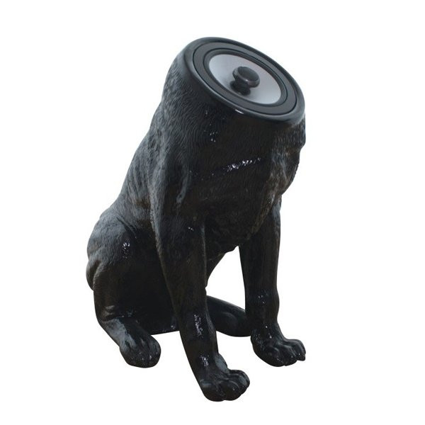 WOOFERS