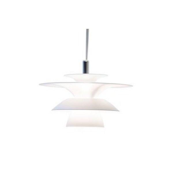 Luminaires salon design PICASSO, H10.2cm BELID