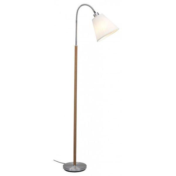 Luminaires chambre design SARA, H142cm BELID