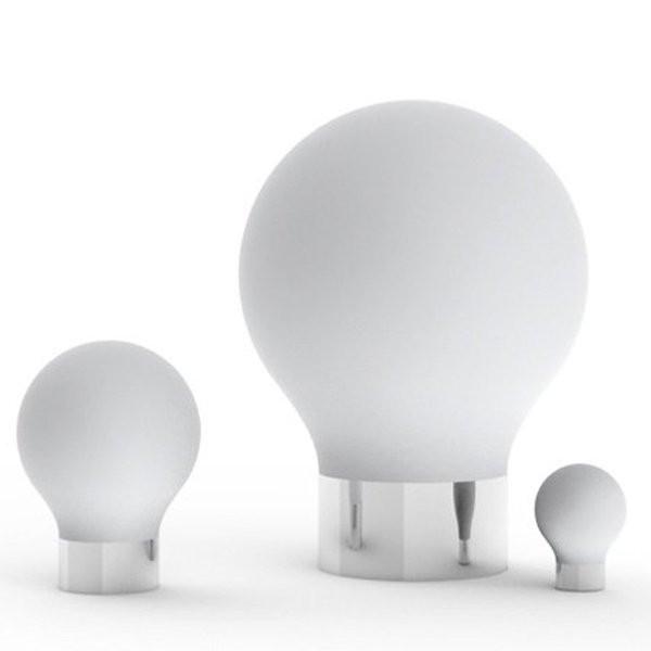 Luminaires de luxe extérieur THE SECOND LIGHT, Blanc VONDOM
