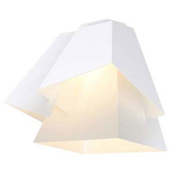 Luminaires entrée SOBERBIA SLV