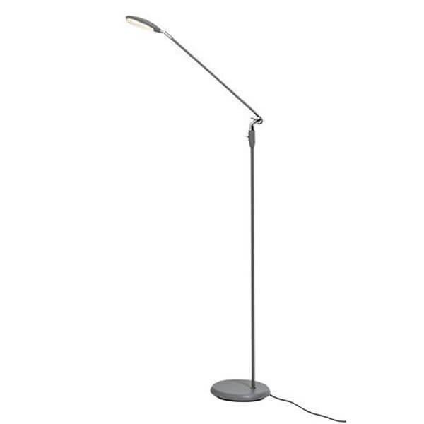 Luminaires chambre design SPECTRA, H98cm BELID