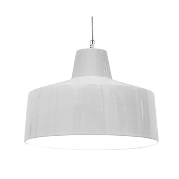 Luminaires salon design GANGSTER, H35cm KARMAN