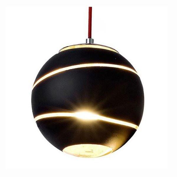 Luminaires chambre design BOND TERZANI
