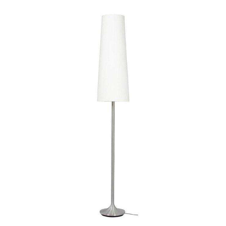 Luminaires chambre design TUBA, H165.5cm BELID
