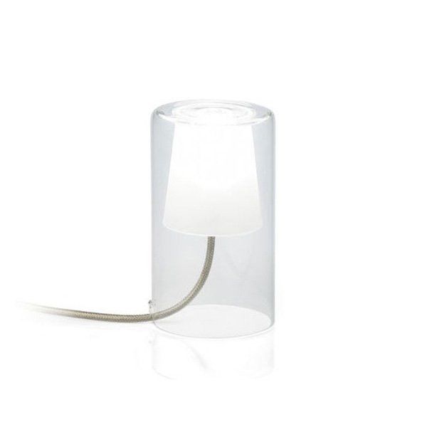 lampe a poser join
