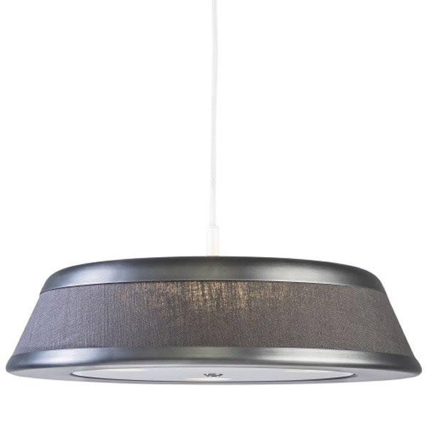 Luminaires chambre design VIGO, H12.2cm BELID