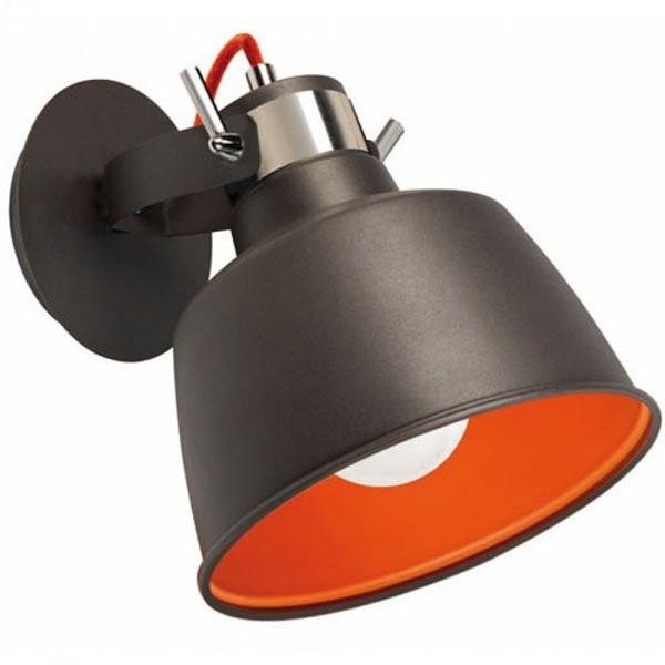 Luminaires entrée VINTAGE  LEDS-C4