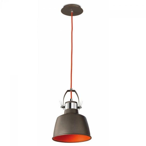 Luminaires salon design VINTAGE  LEDS-C4