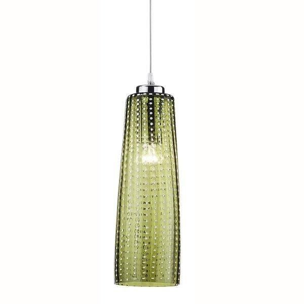 Luminaires salon design PERLE ZAFFERANO / AI LATI