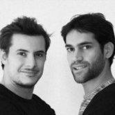 photo Luca Martorano et Mattia Albicini