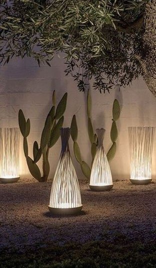 Luminaires extérieurs Spot-lumiere-led.com