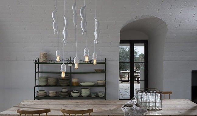 Luminaire intérieur Spot-lumiere-led.com