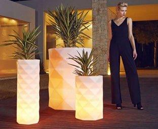 Décorations design Spot-lumiere-led.com